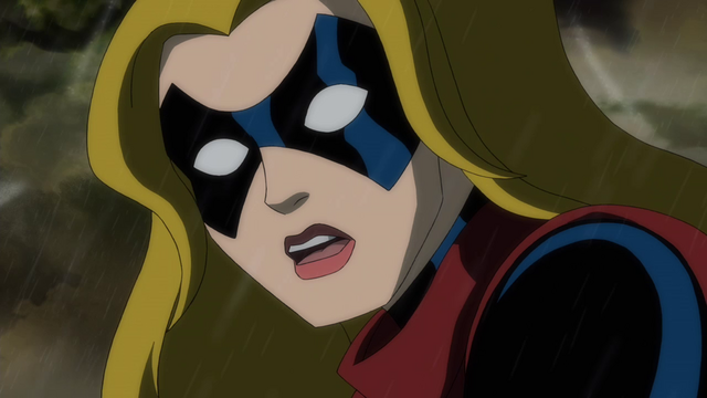 File:Ms Marvel AEMH 11.png