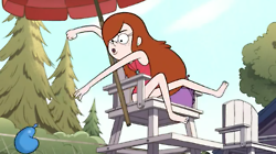 File:S1e15 water balloon!.png
