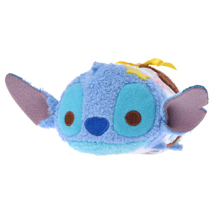 File:Stitch Valentine Tsum Tsum Mini.jpg