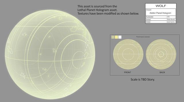 File:The Forgotten Droid Concept Art 07.jpeg