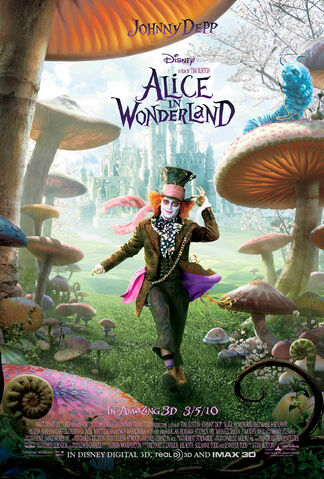 File:Tim Burton's Alice in Wonderland Poster 04.jpg