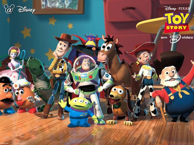 File:Toy-Story-2-pixar-116966 1024 768.jpg