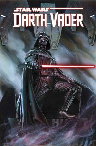 File:True Believers Darth Vader 1.jpg