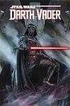 True Believers Darth Vader 1