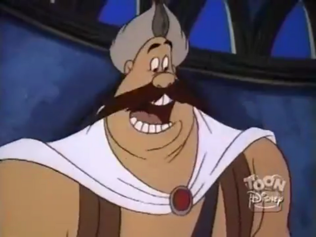 File:Uncouthma Shocked - Stinker Belle (1).png