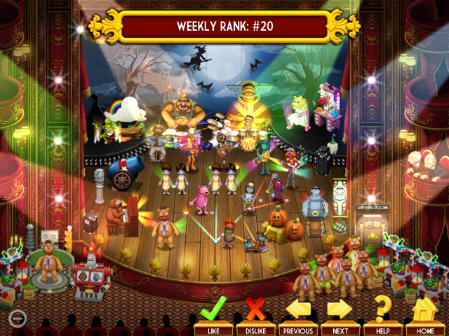 File:Weekly rank -20.png