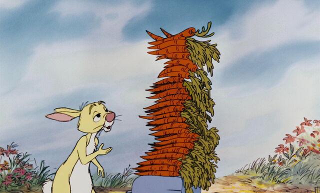 File:Winnie-the-pooh-disneyscreencaps.com-3341.jpg