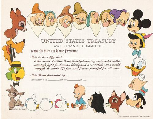 File:06-disney-wwii-bonds-babies-certificate.jpg