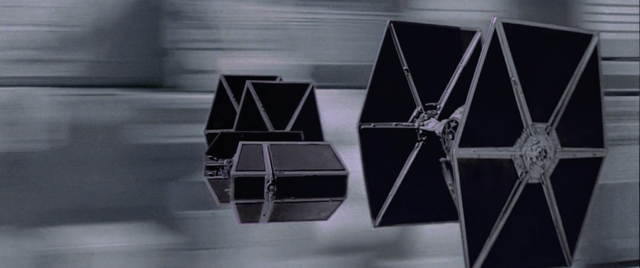 File:A-New-Hope-TIE-Fighters-2.png