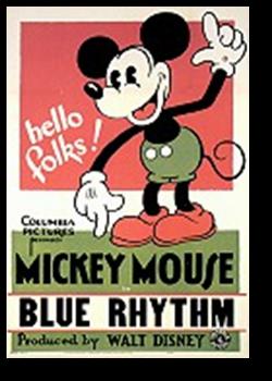 File:Blue rhythm poster.png