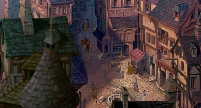 File:Cameo 17 - Belle in The Hunchback of Notre Dame.PNG