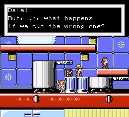 File:Chip 'n Dale Rescue Rangers 2 Screenshot 49.png