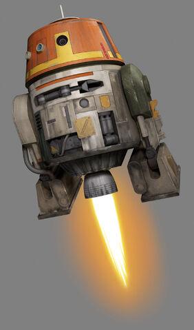 File:Chopper Rebels II.jpg