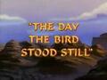 Thumbnail for version as of 21:23, November 3, 2013