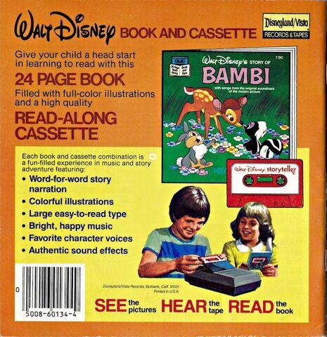 File:Disneybooktapeback13.jpg
