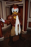Dlp-halloween-party-2013-launchpad