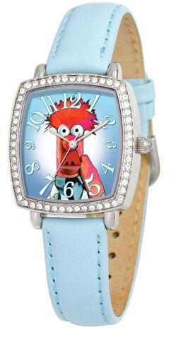 File:Ewatchfactory 2011 beaker tv glitz watch.jpg