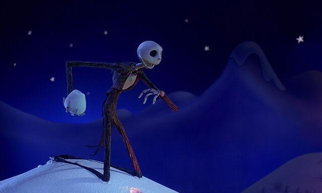 File:Nightmare-christmas-disneyscreencaps.com-1639.jpg