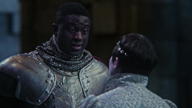 File:Once Upon a Time - 5x03 - Siege Perilous - Lancelot.jpg