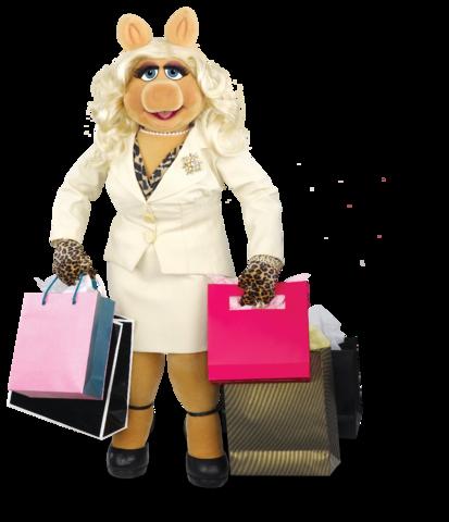 File:Piggy-shopping-50percent.png