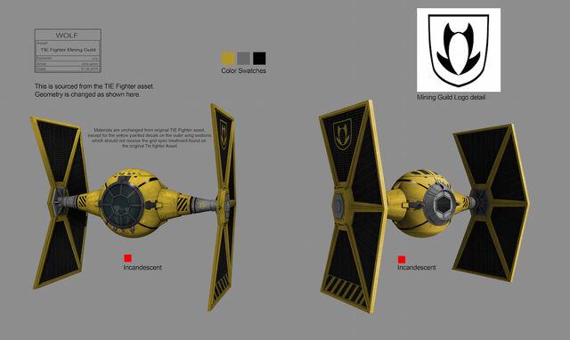 File:Rebels The Call Concept Art 08.jpeg