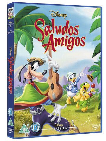 File:Saludos Amigos UK DVD 2014.jpg