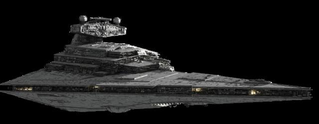 File:Star Destroyer Render.png