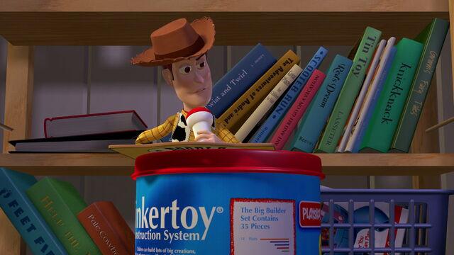 File:Toy-story-disneyscreencaps.com-724.jpg