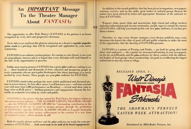 File:1942 fantasia.png