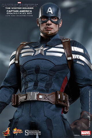 File:902187-captain-america-stealth-s-t-r-i-k-e-suit-008.jpg