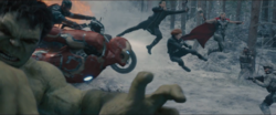 Avengers Age of Ultron 82