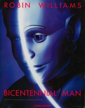 File:Bicentennial Man.jpg