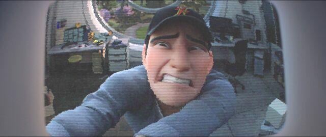 File:Big-hero-6-disneyscreencaps.com-8696.jpg