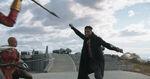 Black Panther (film) 44