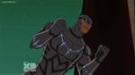 Black Panther AUR 27