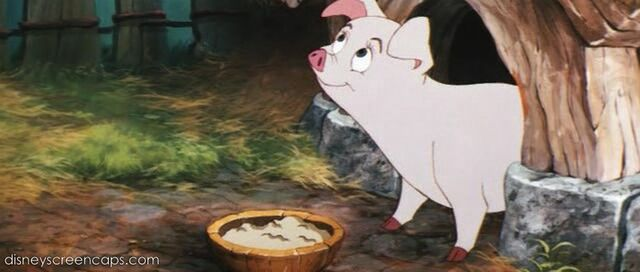 File:Blackcauldron-disneyscreencaps com-239.jpg