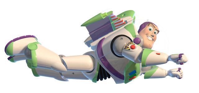 File:Buzz Lightyear Flying.jpg