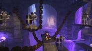 CastleOfIlussionE3screen1