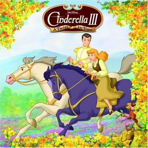 File:Cinderella III Book.jpg