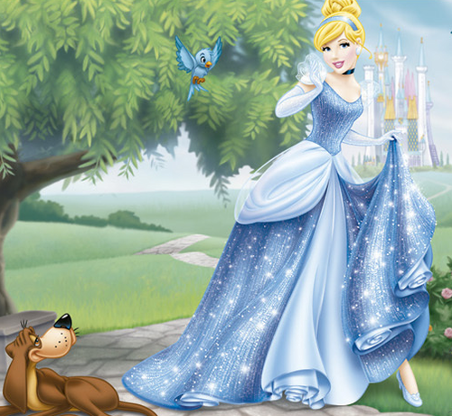 File:Cinderella with Bruno.png