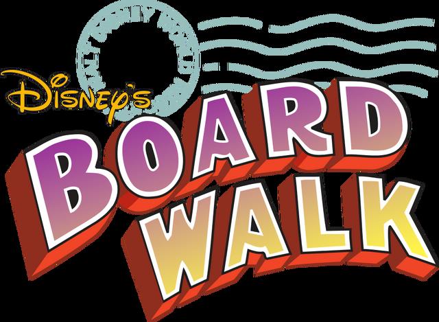 File:DBW logo.png