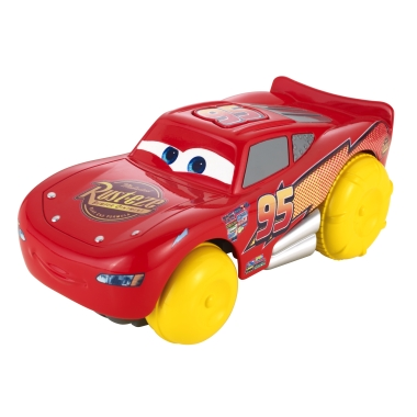 File:Disney•Pixar Cars BUBBLE SPINoUT™ Lightning McQueen.jpg