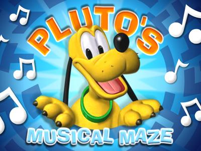 File:Disney india pluto musical maze.png.jpg