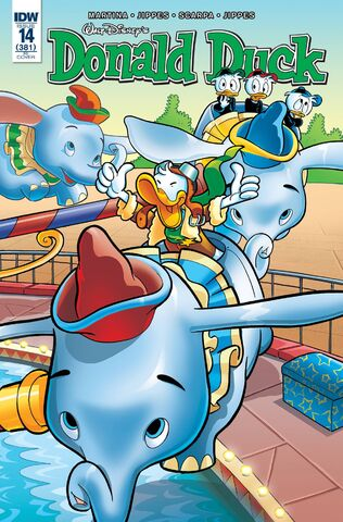 File:DonaldDuck 381 Dumbo cover.jpg