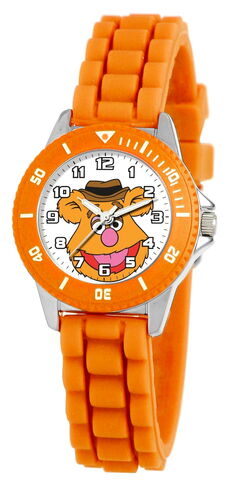 File:Ewatchfactory 2011 fozzie bear fiesta watch.jpg