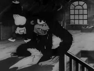 File:Gorilla Mystery 3-1-.jpg