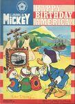Le journal de mickey 1254
