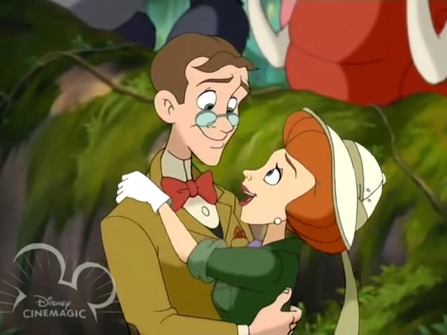 File:Legend of tarzan 1x25 new wave mbaldw2259.png
