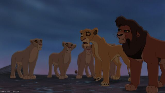 File:Lion2-disneyscreencaps.com-8474.jpg