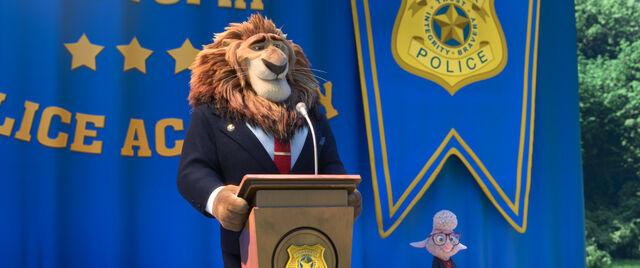 File:Mayor Lionheart Speech.jpg